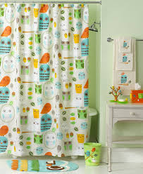 Dinosaur Bathroom Decor by Kids Bathroom Accessories Simple Home Design Ideas Academiaeb Com