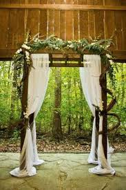 wedding arch plans free rustic arbor plans rustic x wedding arch do it yourself home