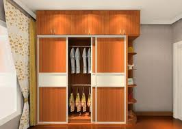 bedroom furniture sets furniture closet small wardrobe armoire