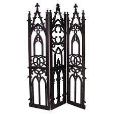 Gothic Home Decor Uk 424 Best Furniture Decorations Etc Images On Pinterest