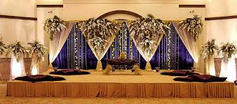 wedding event management event management wedding pakistan