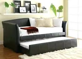 Single Bed Sleeper Sofa Pull Out Bed Design Pull Out Bed Sleeper Sofa Single Bed