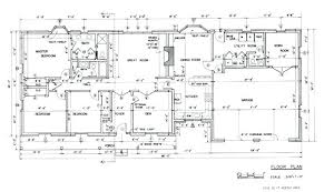 floor plans for country homes country home floor plans 5 bedroom country house plans country home