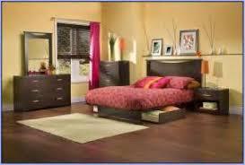Harveys Bedroom Furniture Sets by Bedroom Furniture Sets Under 1000 Interior Bedroom Sets Under 1000