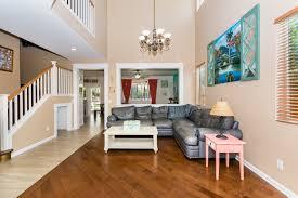 Hardwood Flooring Rancho Cucamonga 7167 Gainsborough Rancho Cucamonga Ca 91739
