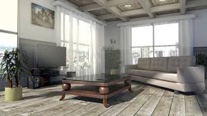 Interior Design Images Hd Create A Interior Scene In Blender Cycles Youtube