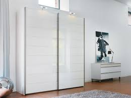 chambre fly armoire dressing fly sur idee deco interieur chambre adulte chaios