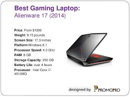 best black friday deals on labtops top laptops to buy 2014 black friday