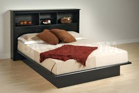 Headboards Wooden Headboards Beds Wooden Bed Base No Headboard