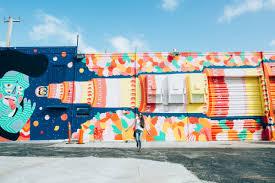studiodiywallcrawl the best walls in miami studio diy a href