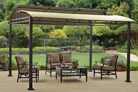 Replacement Awnings For Gazebos The Outdoor Patio Store Shop Dining Bistro U0026 Bar Sets Free Shipping