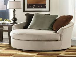 Swivel Sofas For Living Room Sofa Chair Living Room Furniture Delightful Circle Sofa