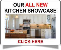 Kitchen Virtual Designer by Kitchen Virtual Planner Kitchen Design Tool