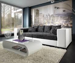 Wohnzimmer Ideen Braunes Sofa Wandfarbe Wohnzimmer Braunes Sofa Wohnzimmer Braunes Sofa