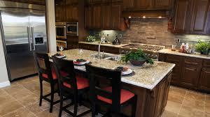 Bar Ideas For Kitchen by Kitchen Basement Wet Bar Basement Remodeling Ideas Basement