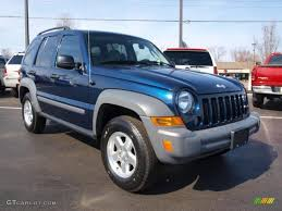 blue jeep jeep liberty crd all j products jeep liberty kj products arb