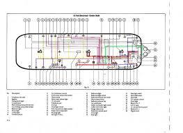 wiring to rear turn brake lights airstream forums