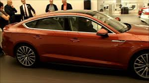 etc audi 2017 audi a5 sportback exterior dynamic turning signal etc