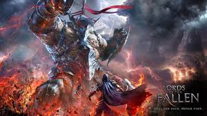 lords of the fallen 2015 torrent how2doit