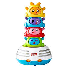 build a bear black friday fisher price bright beats build a beat stacker target
