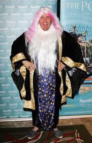 sumo wrestler costume spirit halloween costumes u2014 gawker