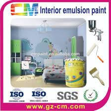 china latex paint brands china latex paint brands manufacturers