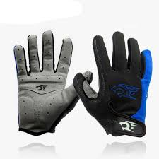 bicycle waterproofs popular bicycle waterproof gloves buy cheap bicycle waterproof