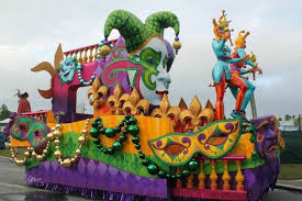 mardi gras floats for sale all dressed up but don t want to go the agency stl