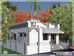 house design news search front elevation photos india single floor house plans india ahscgs com