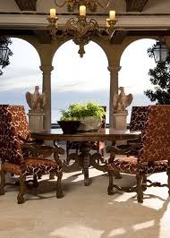 Accentuate Home Staging Design Group 65 Best Staging The Perfect Dining Room Images On Pinterest