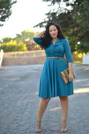 Plus Size Casual Work Clothes Best 25 Plus Size Spring Work Ideas On Pinterest Jeans