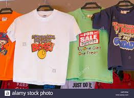 humorous children s t shirts for sale de mogan market gran