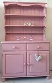 kitchen dresser ideas the 25 best dresser ideas on kitchen dresser