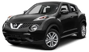 nissan juke black nissan juke 2015 black reviews prices ratings with various photos