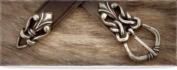 mittelalter gürtelschnallen drachenhort drachenhort