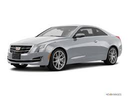 cadillac ats coupe msrp 2017 cadillac ats coupe prices incentives dealers truecar
