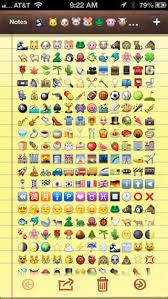 thanksgiving find the emoji divascuisine