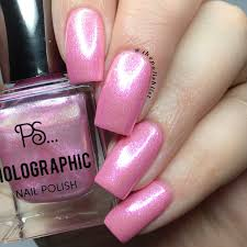 the polish list primark ps prism nail collection