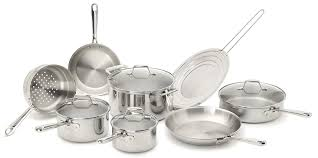 best cookware set reviews the ultimate buying guide