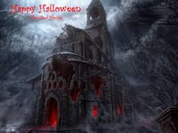 Halloween Haunted House Vancouver by Free Animated Haunted House Wallpaper Wallpapersafari