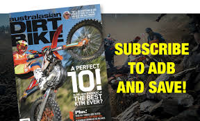 best motocross boots for the money home australasian dirt bike magazine