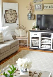 marvelous farmhouse style living room design ideas 46 farmhouse
