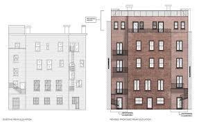 luxury reborn brooklyn mansion will become bonkers apts brownstoner