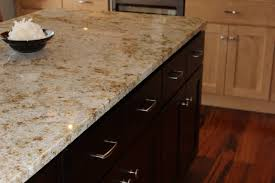 granite countertop how to white wash kitchen cabinets sunflame