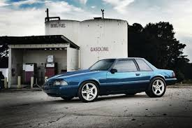 1993 mustang lx 1993 ford mustang lx coupe big