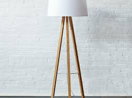 table lamps tripod floor lamps modern floor lamps design ideas