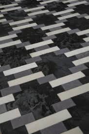 58 best edelman area rugs images on pinterest area rugs