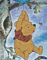 frequently asked questions about jigsaw puzzles puzzle faq