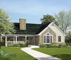 28 house plans for sloping lots sloping lot house plans a