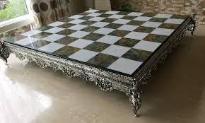 vasari romans vs egyptians chess set chessantiques com